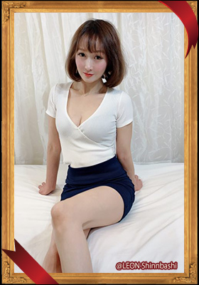 えん(29歳)