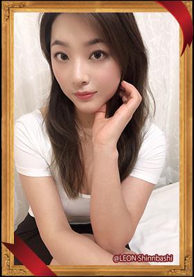 ゆき(22歳)