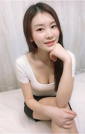 なおみ(23歳)
